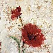 Simply Floral II