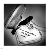 Locket Love Quote
