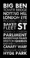 London II
