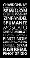 Wine List II