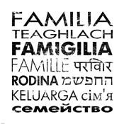 Family Square