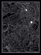 Boston, 1895