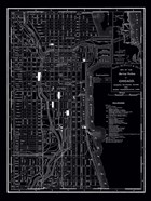Chicago, 1895