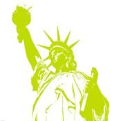 Lime Liberty
