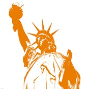 Orange Liberty