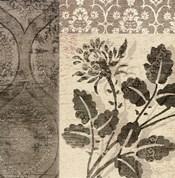 Flora Antiqua I