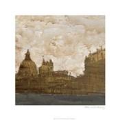 Venetian Holiday II