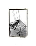 Set Sail IV
