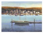 Harbor View II