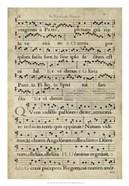 Vellum Songbook III