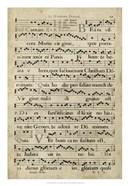 Vellum Songbook IV