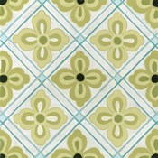Cottage Patterns I