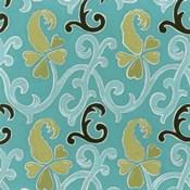 Cottage Patterns IV