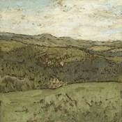 Western View IX