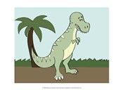 Prehistoric Playtime I