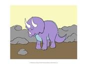Prehistoric Playtime II