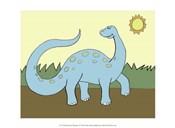Prehistoric Playtime IV