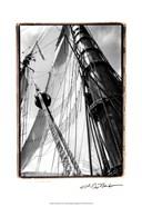 Set Sail III