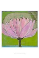 Bliss Lotus II