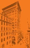Chicago 1920s