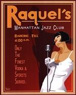Raquel's