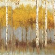Golden Grove I