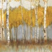 Golden Grove II