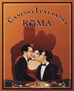 Casino Italiano