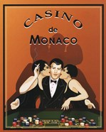 Casino de Monaco