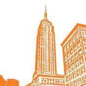 Orange Empire