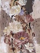 Floral Flair II
