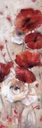 Poppies Afield II