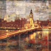 Night City I