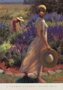 Garden Breeze