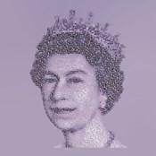Queen of Her Realms