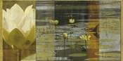 Lotus Panel I