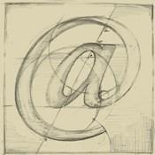 Drafting Symbols I