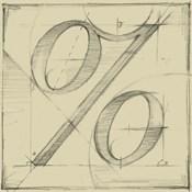 Drafting Symbols III