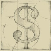 Drafting Symbols VI