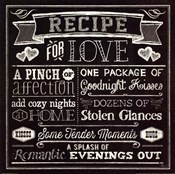 Thoughtful Recipes III