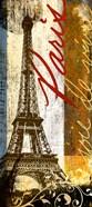 Paris 2B