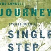 Longest Journey 1