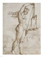 Allegory of Justice
