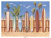 Got Surf
