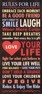 Life - quote