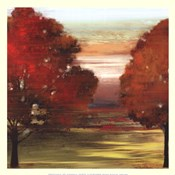 Flow Trees II-Mini