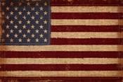 USA Strong