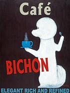 Cafe Bichon