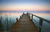 Lake Kangaroo