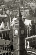 Big Ben View II
